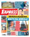 Express Ilustrowany - 2017-08-17