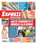 Express Ilustrowany - 2017-08-19
