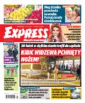 Express Ilustrowany - 2017-08-21