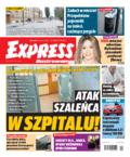 Express Ilustrowany - 2017-08-22