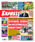 Express Ilustrowany - 2017-08-23