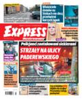 Express Ilustrowany - 2017-09-13