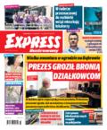 Express Ilustrowany - 2017-09-14