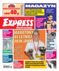 Express Ilustrowany - 2017-09-15