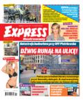 Express Ilustrowany - 2017-09-16