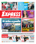 Express Ilustrowany - 2017-09-18
