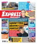 Express Ilustrowany - 2017-09-19