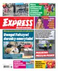 Express Ilustrowany - 2017-09-20