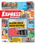 Express Ilustrowany - 2017-09-21