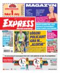 Express Ilustrowany - 2017-09-22