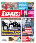 Express Ilustrowany - 2017-09-23