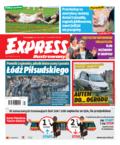 Express Ilustrowany - 2017-09-25