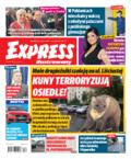 Express Ilustrowany - 2017-09-26