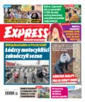 Express Ilustrowany - 2017-10-16