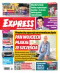 Express Ilustrowany - 2017-10-17