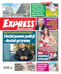 Express Ilustrowany - 2017-10-18
