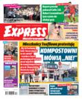 Express Ilustrowany - 2017-10-19