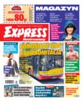 Express Ilustrowany - 2017-10-20