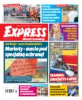 Express Ilustrowany - 2017-10-21