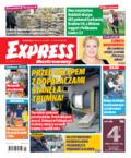 Express Ilustrowany - 2017-10-23