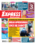 Express Ilustrowany - 2017-10-24
