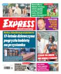 Express Ilustrowany - 2017-11-06
