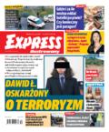 Express Ilustrowany - 2017-11-08