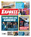 Express Ilustrowany - 2017-11-09