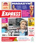 Express Ilustrowany - 2017-11-10
