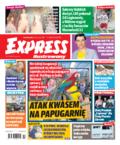 Express Ilustrowany - 2017-11-13