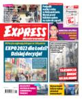 Express Ilustrowany - 2017-11-15