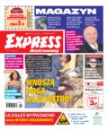 Express Ilustrowany - 2017-11-17