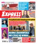 Express Ilustrowany - 2017-11-18