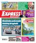 Express Ilustrowany - 2017-11-20
