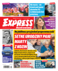 Express Ilustrowany - 2017-11-21