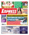 Express Ilustrowany - 2017-11-22
