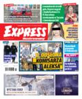 Express Ilustrowany - 2017-11-23