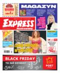 Express Ilustrowany - 2017-11-24