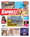 Express Ilustrowany - 2017-11-25