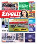 Express Ilustrowany - 2017-11-27