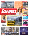 Express Ilustrowany - 2017-11-28