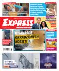 Express Ilustrowany - 2017-11-29