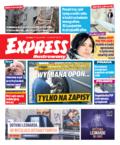 Express Ilustrowany - 2017-11-30