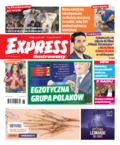 Express Ilustrowany - 2017-12-02