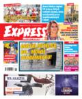 Express Ilustrowany - 2017-12-05