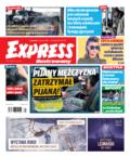 Express Ilustrowany - 2017-12-07
