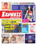 Express Ilustrowany - 2017-12-08