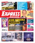 Express Ilustrowany - 2017-12-09