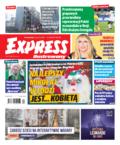 Express Ilustrowany - 2017-12-11