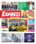 Express Ilustrowany - 2017-12-12